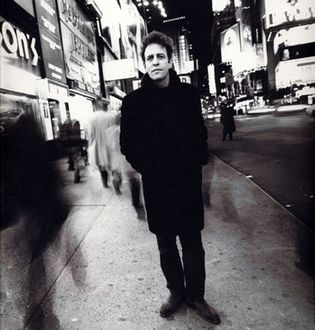 https://nathanhobby.files.wordpress.com/2009/07/marksandman.jpg