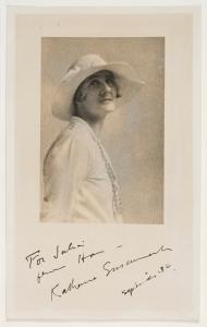 1934-slnsw