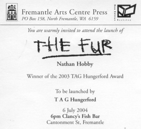 fur-invite-scan