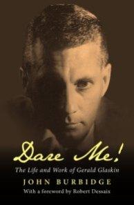 dare-me-cover
