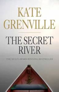 secret_river