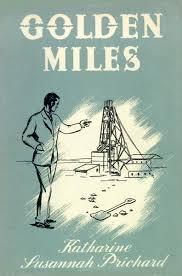 golden-miles