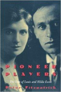 pioneer-players