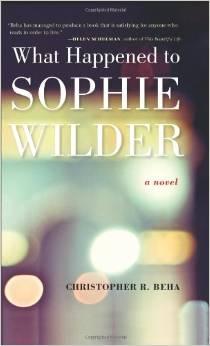 SophieWilder