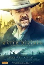 water-diviner