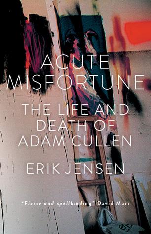 acute-misfortune