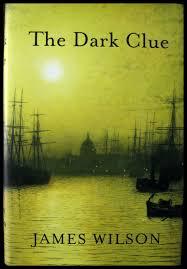dark-clue