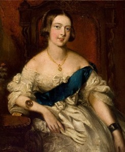 Queen_Victoria_ca_1840_by_Herbert_Luther_Smith