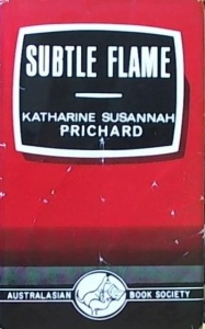 subtle-flame-cover
