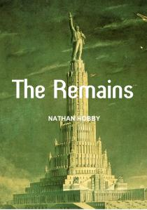 Remains-cover_01