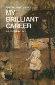 brilliant-career