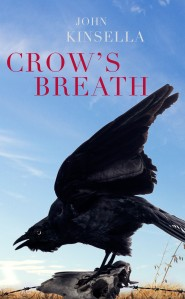 crows-breath
