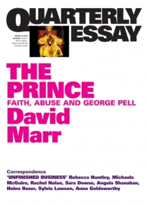 prince-marr