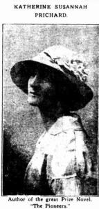1915-12-03 Petersburg Times SA p1
