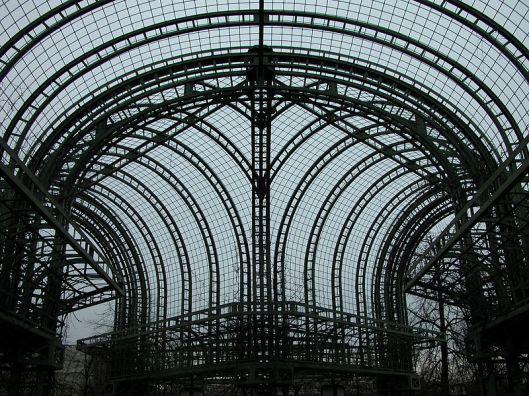 structure_paris_les_halles