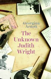 unknown-judith-wright