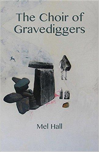 choir-gravediggers