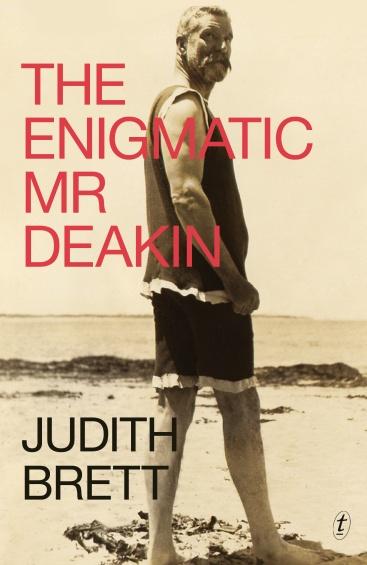 enigmatic-deakin