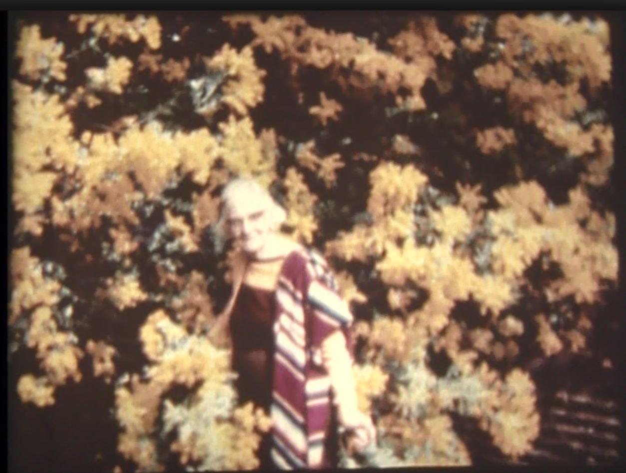 1969 screen cap