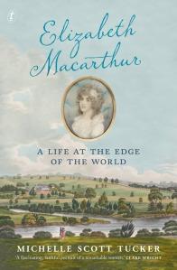 elizabeth-macarthur