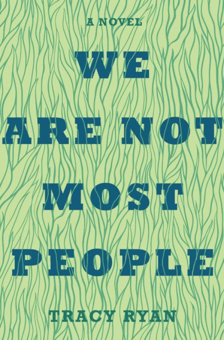We-are-not-Most-People_cover-600x913