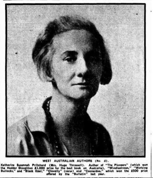 1929-09-26-ksp-daily-mail-e1534495245514.jpg