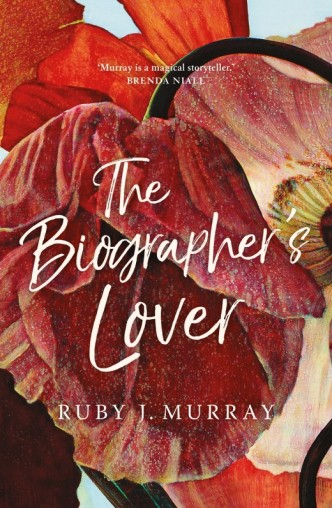 The Biographer's Lover (online)_0.jpg