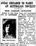 1918 - KSP and Hugo